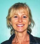 Sue Worrall